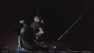 %f0%9f%87%ba%f0%9f%87%b8-night-fishing-hype-irl-0300-httpst-co9xv0cxnuie-httpst-cowv6shlph1k