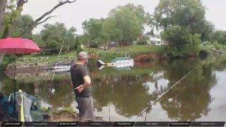 %f0%9f%87%ba%f0%9f%87%b8-fishing-in-the-rain-irl-0300-httpst-cozgkcx58vbe-httpst-cogkpvu2osgr