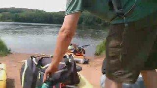 %f0%9f%87%ba%f0%9f%87%b8-%e2%9b%ba-camping-kayaking-fishing-with-vikerish-hype-day-2-irl-0034-httpst-cow034fhct1j-httpst-coxlf4sxcgjt