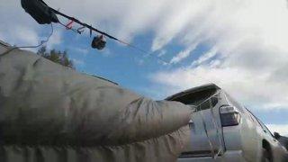 colorado-adventures-day-03-40-hammock-camping-irl-0104-httpst-co7ikpsgwska-httpst-coadr9of5ubw