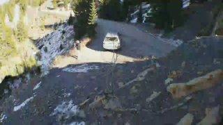 colorado-adventures-day-04-breckenridge-irl-0259-httpst-coblmif7puqd-httpst-copvr2uxip6z