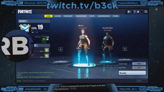 streams-not-over-until-we-get-a-win-fortnite-0902-httpst-coey8rce8wik-httpst-cow8puuunpok