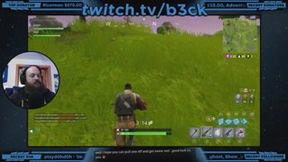 streams-not-over-until-we-get-a-win-fortnite-0120-httpst-cottczdfecey-httpst-coqu5oscv8jc