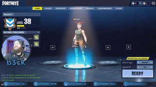 fortnite-wfriends-sponsored-by-playd0hd0h-fortnite-0602-httpst-cotglaxzgriz-httpst-coklhodfmfuv