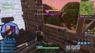 fortnite-with-friends-fortnite-0259-httpst-coq9uxiqoxvo-httpst-cokxeusbxvtf