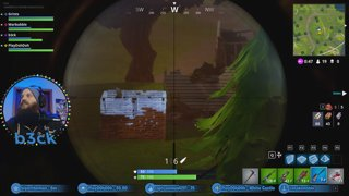 fortnite-white-castle-thanks-playd0hd0h-fortnite-0133-httpst-coquwj3opfle-httpst-coq7bowe2duo