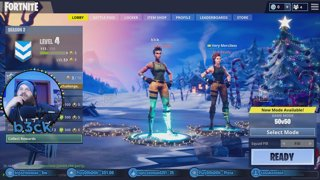 fortnite-season-2-new-patch-sr-fortnite-0259-httpst-cojqdlrqn2u4-httpst-cooxagceorxh
