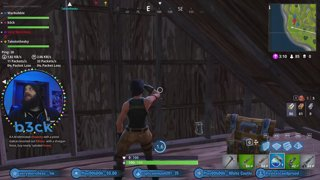 fortnite-white-castle-thanks-playd0hd0h-fortnite-0243-httpst-coahaxxqe6sn-httpst-co5fmubht81z