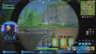 fortnite-wfriends-sr-247-fortnite-0600-httpst-codiyzs47xgj-httpst-cocf27pwytip