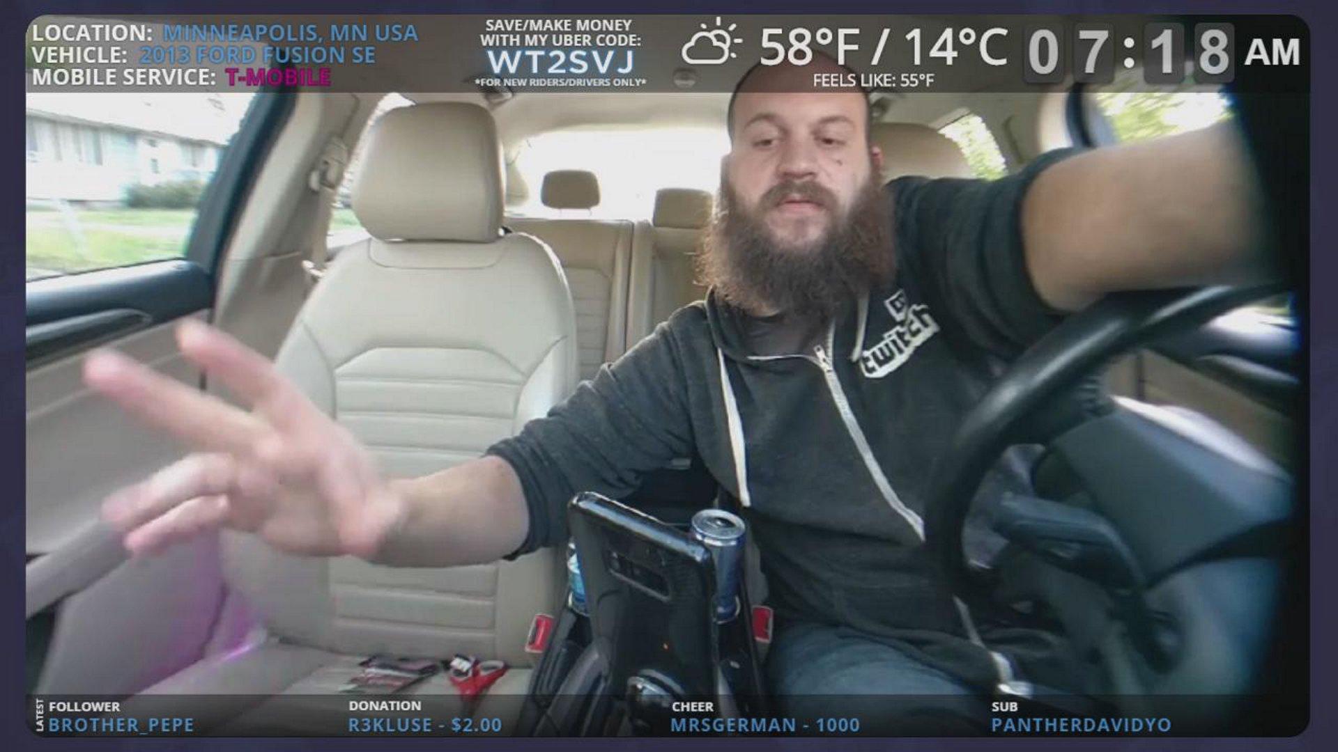 b3ckslife-ep-6-uber-driver-lowkey-thursday-cmds-irl-0600-httpst-colelbwgiyhb-httpst-coiuq3wckpco