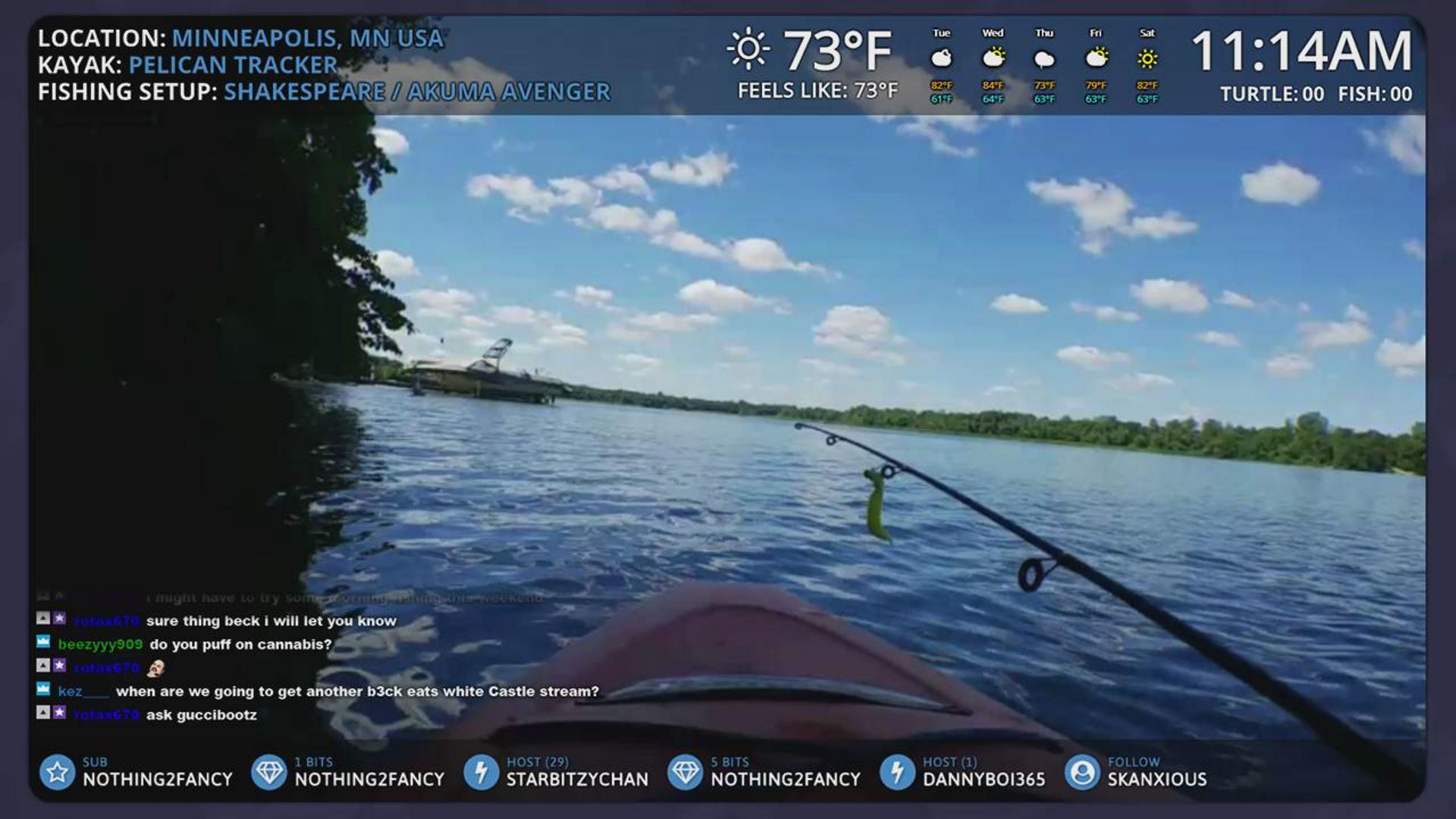 b3ckslife-ep-57-kayak-fishing-with-kjamesn-multi-cmds-irl-0259-https-t-co-4dgkursz0u-https-t-co-usmumtf4nz