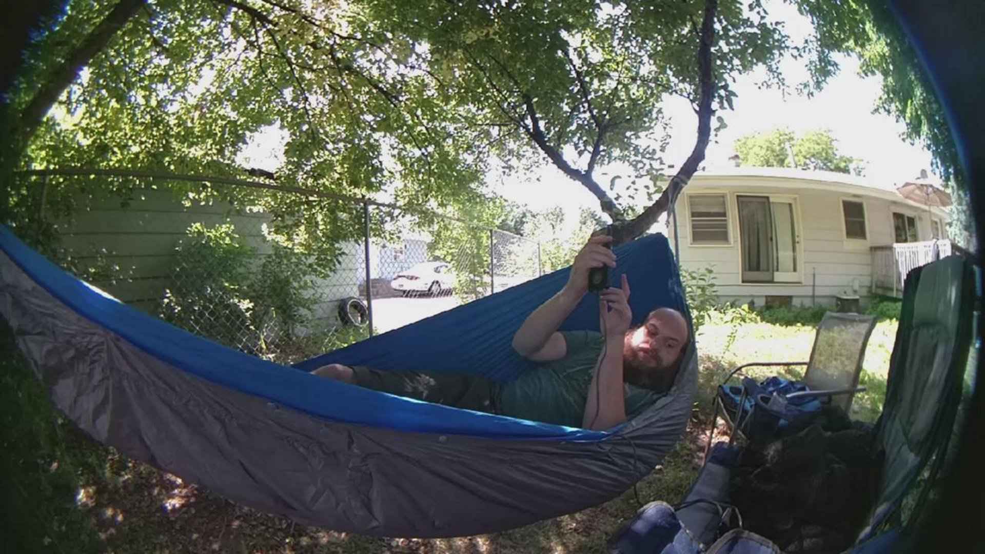 rt-b3ckdotcom-hammawk-hammock-simulator-2018-0902-https-t-co-bkfulf79qh-https-t-co-la92dtlwrl