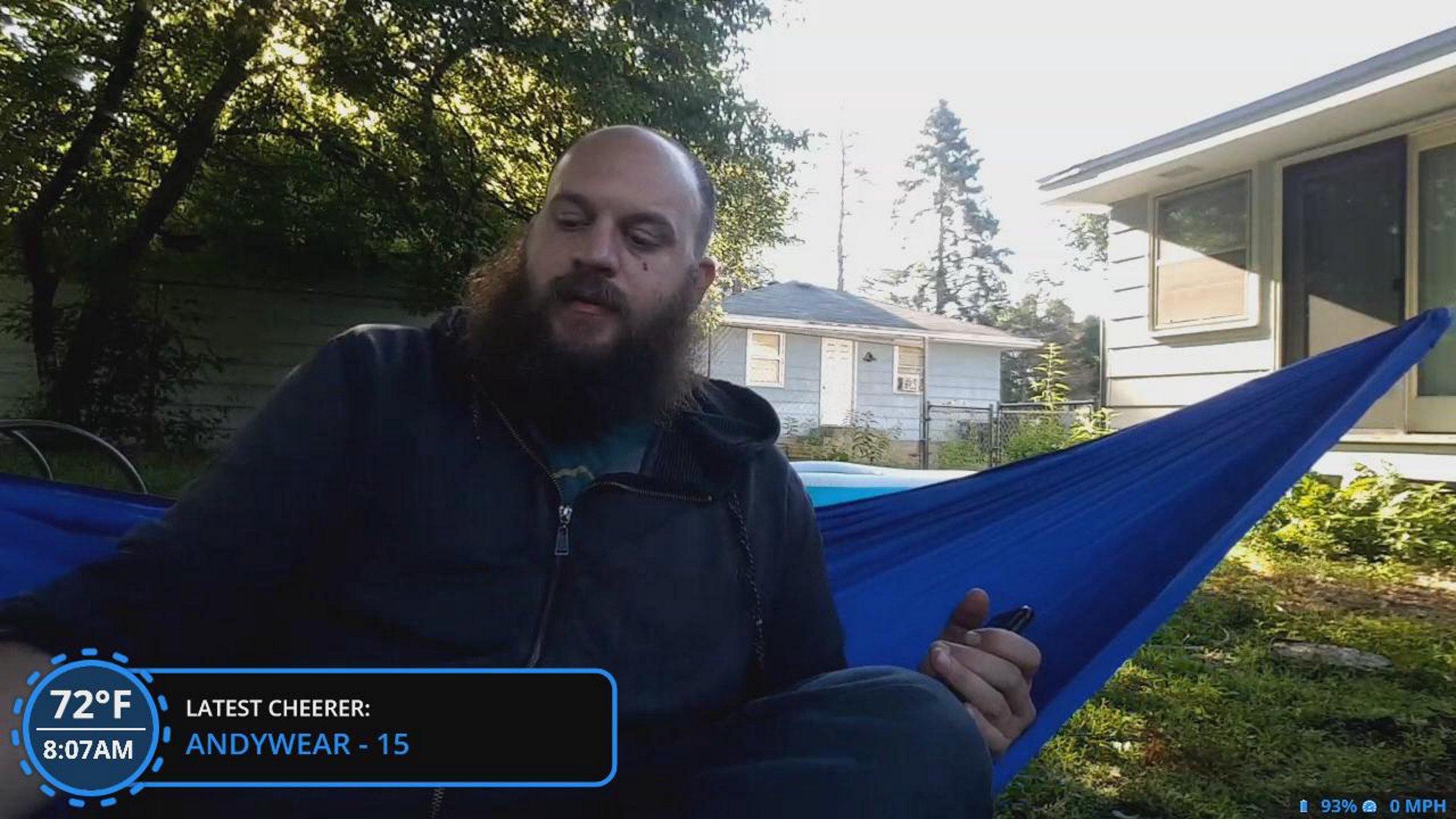 hammock-time-discord-bttv-sub-donate-luv-travel-outdoors-0600-https-t-co-8v1rhzeotq-https-t-co-o6djxgwvxf
