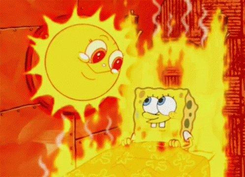 b3ckdotcom-just-covering-my-ears-so-i-dont-get-more-sunburn-https-t-co-b4cy9ugxzj