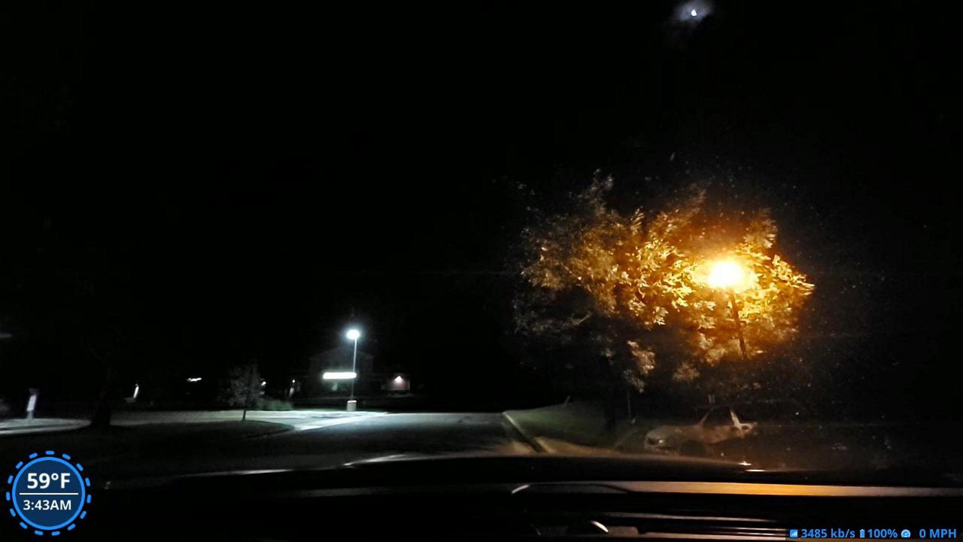 the-late-shift-uber-lyft-discord-bttv-sub-donate-luv-travel-outdoors-0259-https-t-co-yjzxgrwfwy-https-t-co-qjpv38glje
