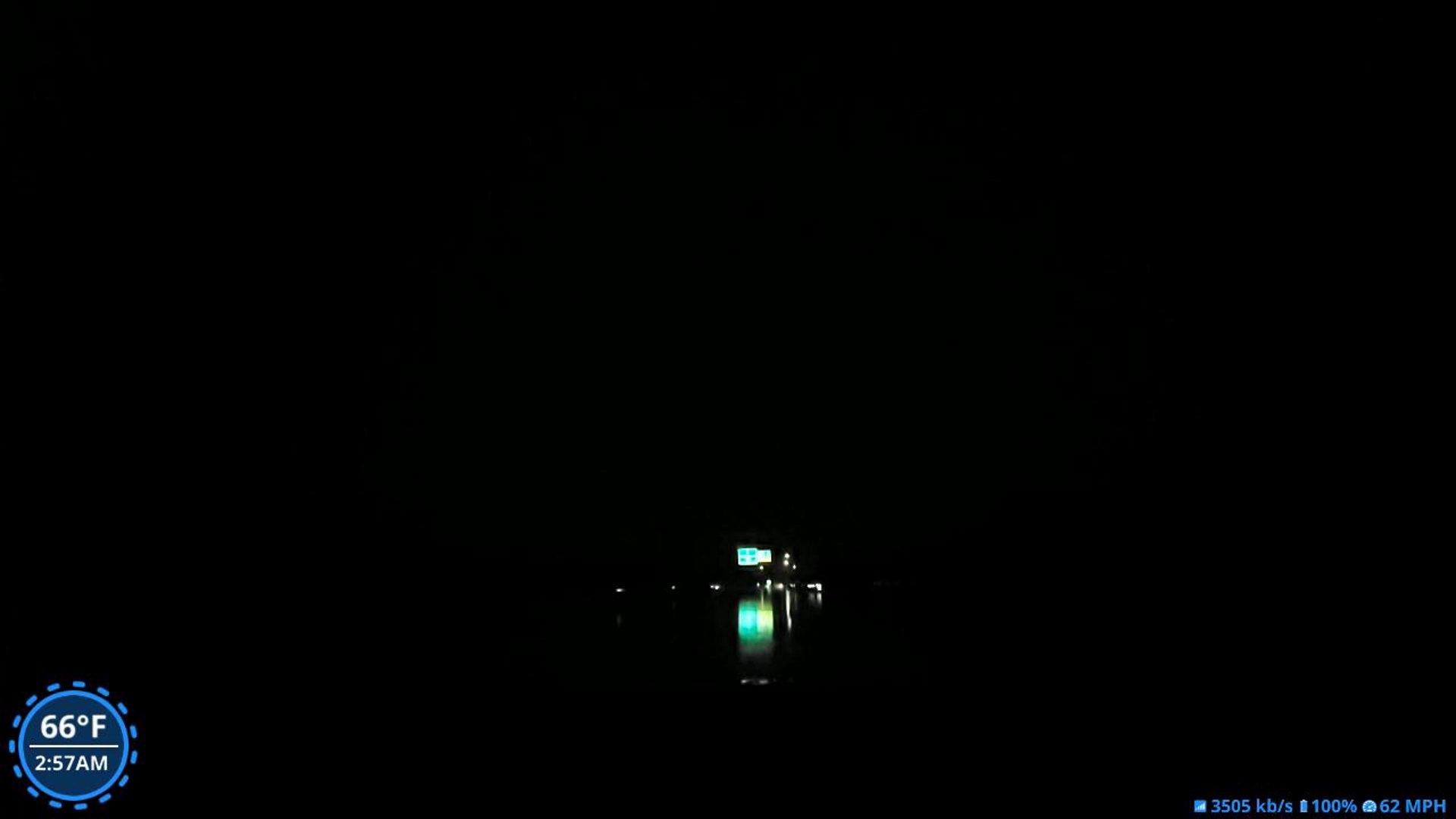 rain-asmr-uber-lyft-discord-bttv-sub-donate-luv-travel-outdoors-0259-https-t-co-t181n6winf-https-t-co-tgt78ywtmo