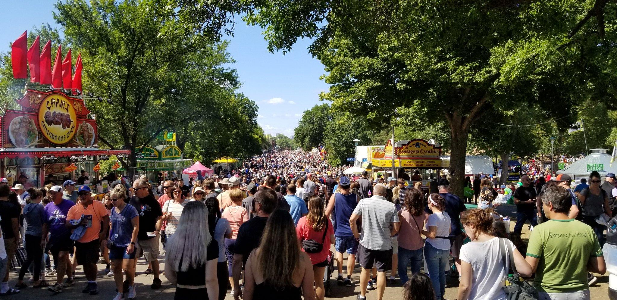 mn-state-fair-2019-hype-https-t-co-xgn7ytoijc