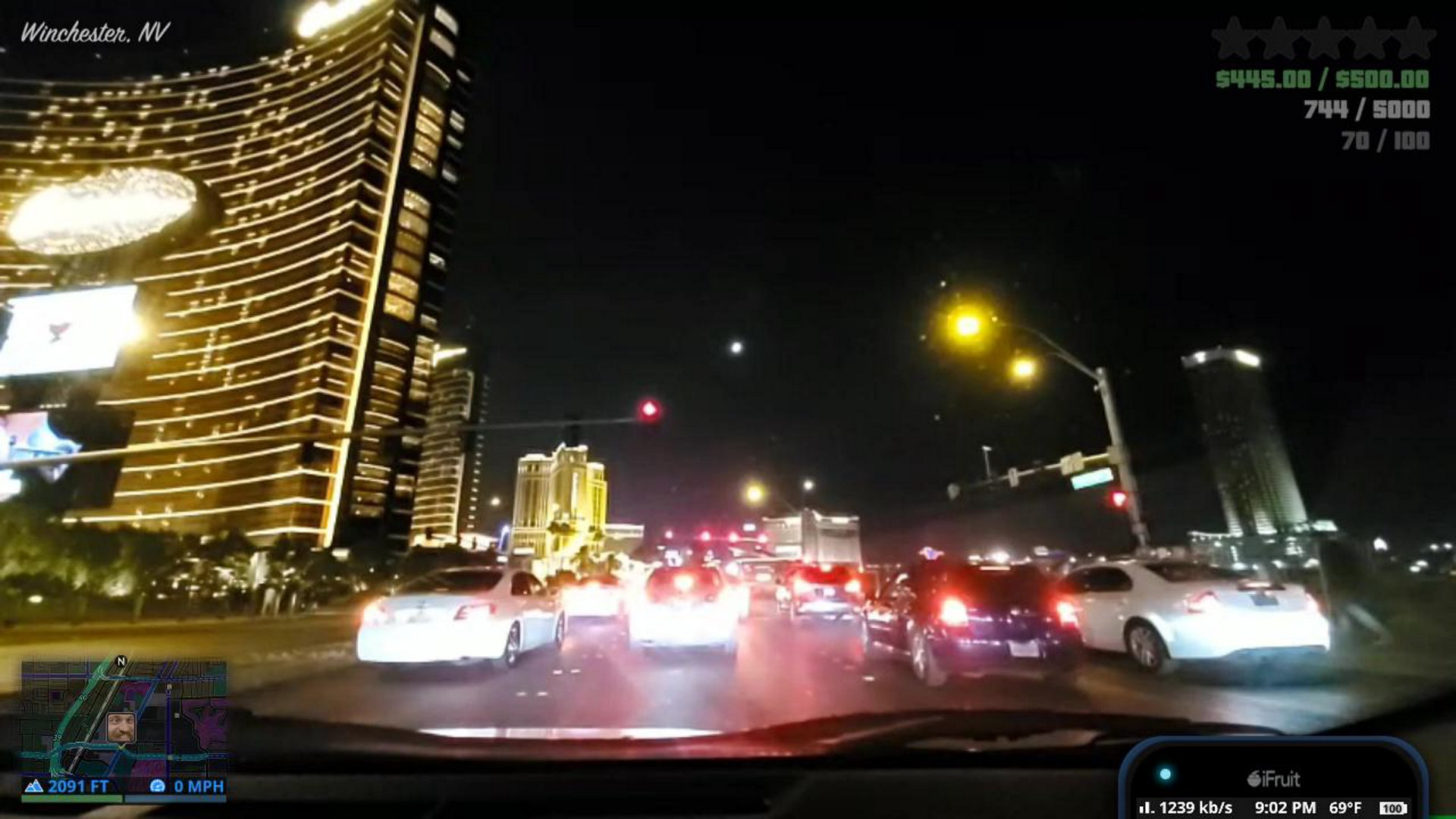 meetup-with-vegas_penguin-discord-bttv-sub-donate-luv-travel-outdoors-2710-https-t-co-vd0oa49ohd-https-t-co-hw9yacnpve
