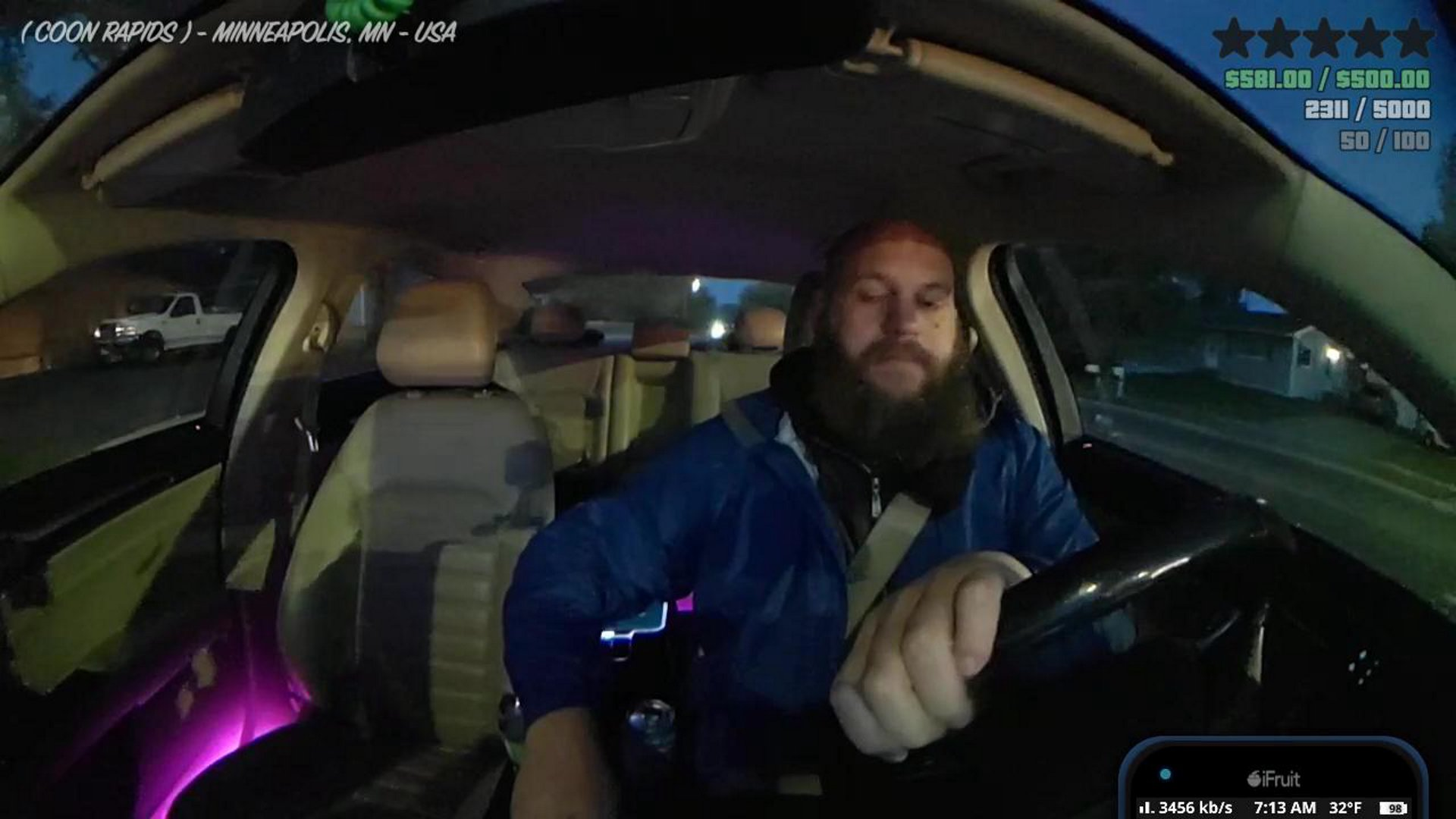 late-night-uber-only-test-discord-bttv-sub-donate-luv-just-chatting-0601-https-t-co-vegz77twtu-https-t-co-c3xioabcqk