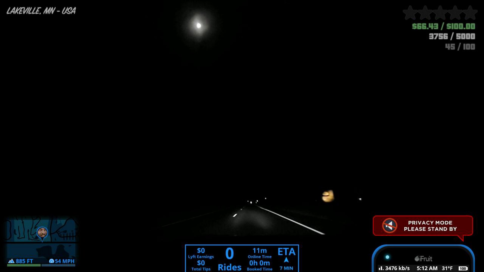 nightowls-unite-mn-usa-help-tags-lyft-uber-grab-travel-outdoors-0259-https-t-co-898bvfkuse-https-t-co-lg42bzkwpc