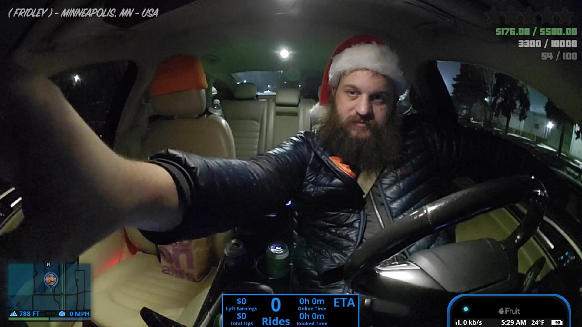 rideshare-roadcam-pov-mn-usa-6k-fishcon-plunges-help-just-chatting-0600-https-t-co-cy61quwmod-https-t-co-gxfzteivpq