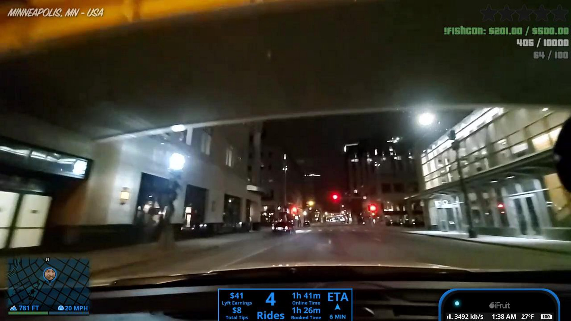 rideshare-roadcam-pov-mn-usa-fishcon-plunges-help-just-chatting-0259-https-t-co-xwd0qas8gz-https-t-co-nj29gwvlcy