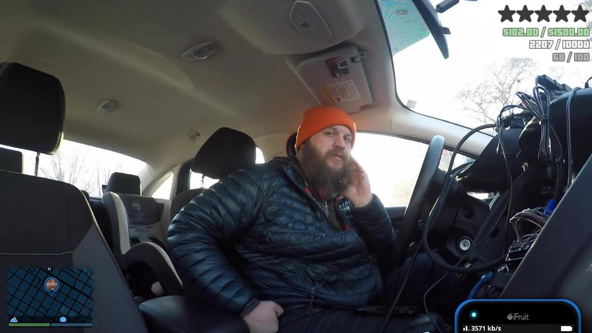 helping-copixel-with-his-car-stereo-%f0%9f%98%81%f0%9f%91%8d-travel-outdoors-0259-https-t-co-ln7fewfoew-https-t-co-b6qhnjcgvz