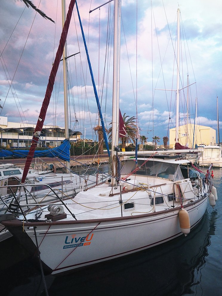 rt-awkwardtallulah-project-coconut-update-i-guess-we-just-needed-a-bigger-boat-two-more-weeks-before-we-resume-our-journey-liveu-ht