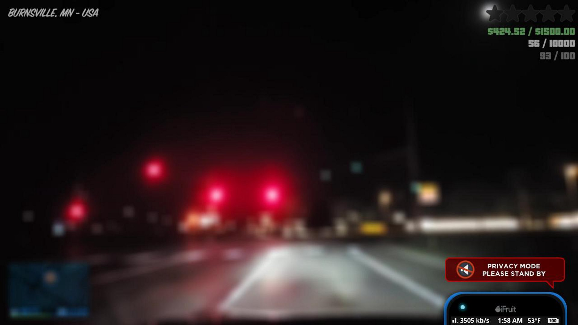 uber-eats-chill-mnusa-help-irl-livewell-data-just-chatting-0259-https-t-co-0qezbhd8w8-https-t-co-qaxryqkevr