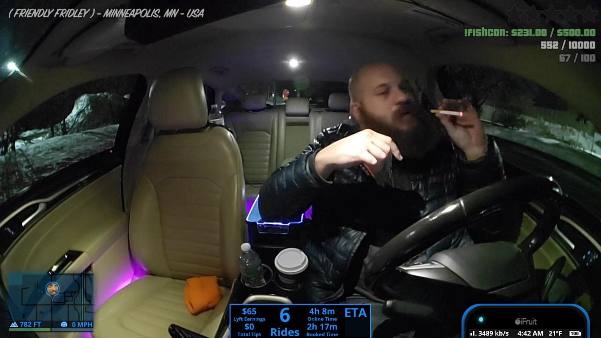 rideshare-roadcam-pov-mn-usa-fishcon-plunges-help-travel-outdoors-0600-https-t-co-k7fntbq7xy-https-t-co-jjunrkr6pu