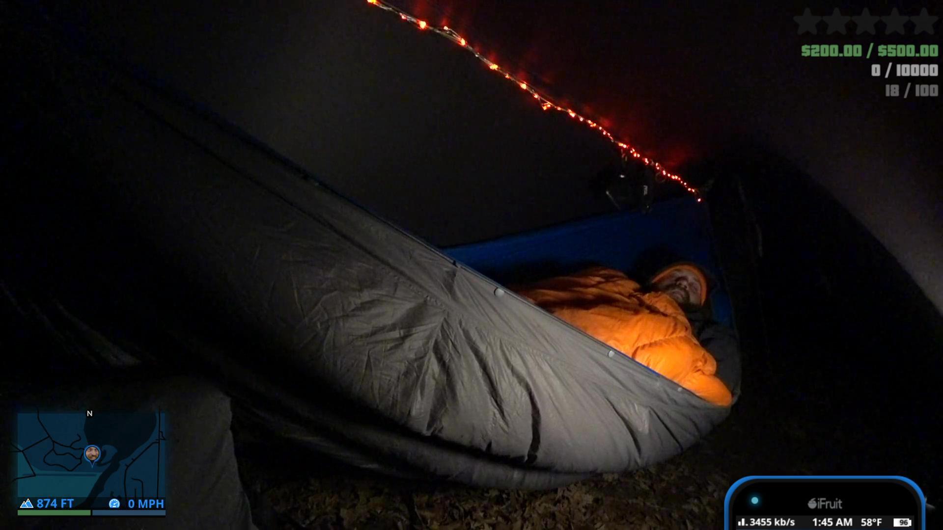 solo-camping-in-my-hammock-sleep-mode-on-none-0602-https-t-co-lt7w6uiynj-https-t-co-2w82gbladu