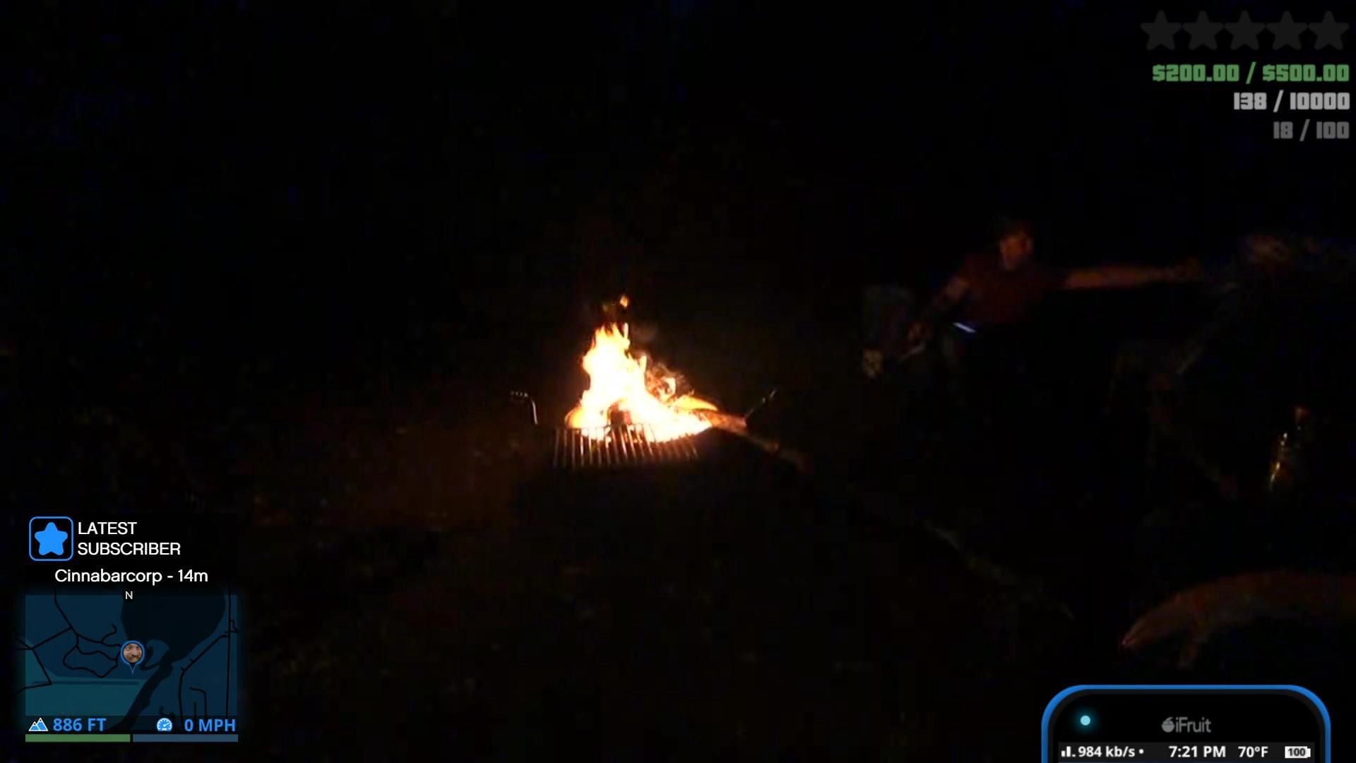 fire-fire-travel-outdoors-0300-https-t-co-cjmqhqwcer-https-t-co-makredxc1z