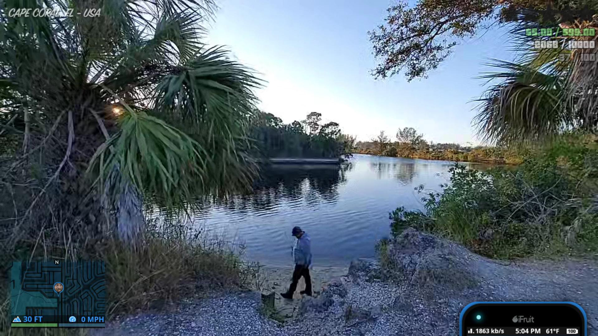 florida-fishing-with-aqualityarmoire-phuzzy-just-chatting-0259-https-t-co-w92v8ei1qz-https-t-co-b2c11lmxf4