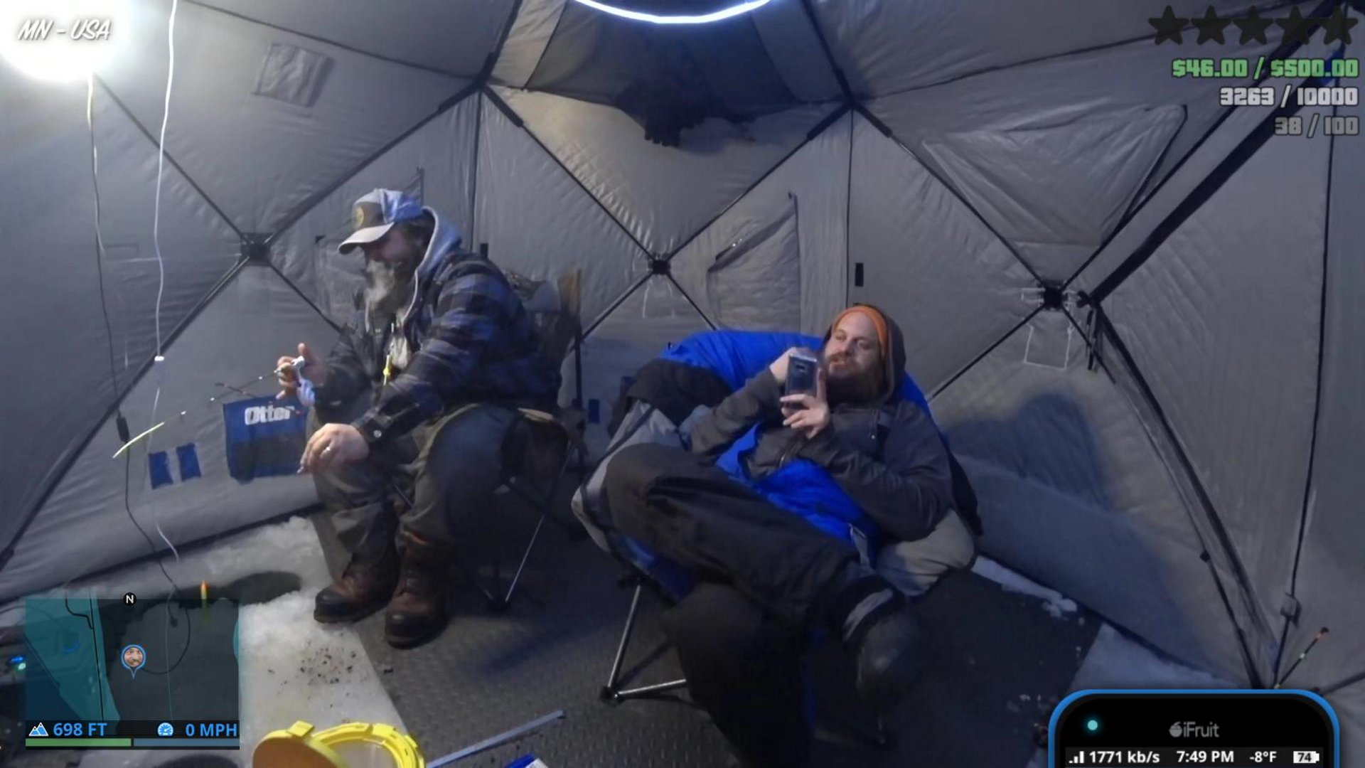 sturgeoncon-2021-live-on-the-st-croix-river-multi-just-chatting-0601-https-t-co-nix4ub3uca-https-t-co-siiihtj7hs