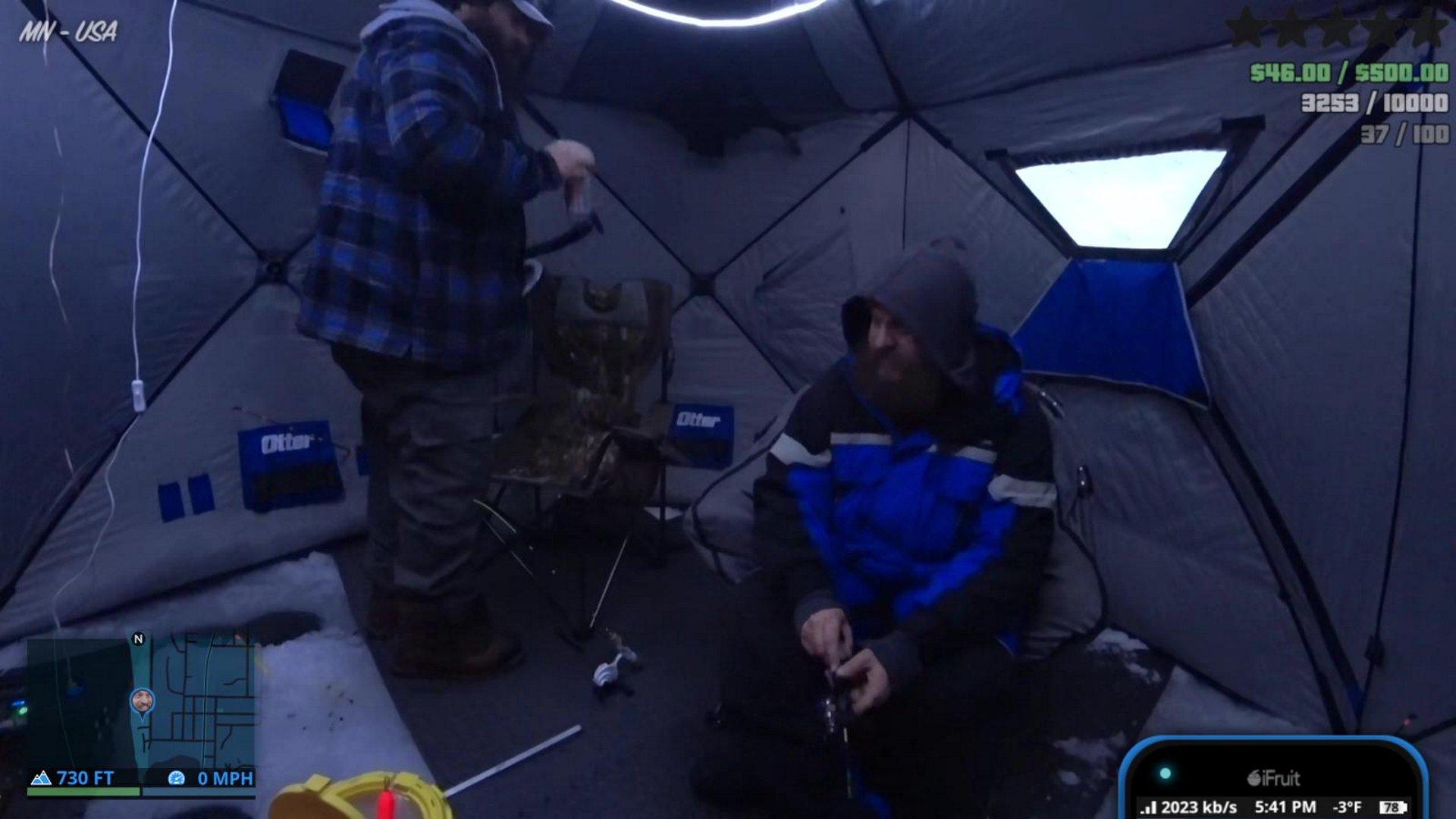 sturgeoncon-2021-live-on-the-st-croix-river-just-chatting-0301-https-t-co-3plulxt5cm-https-t-co-bynbgzxprk