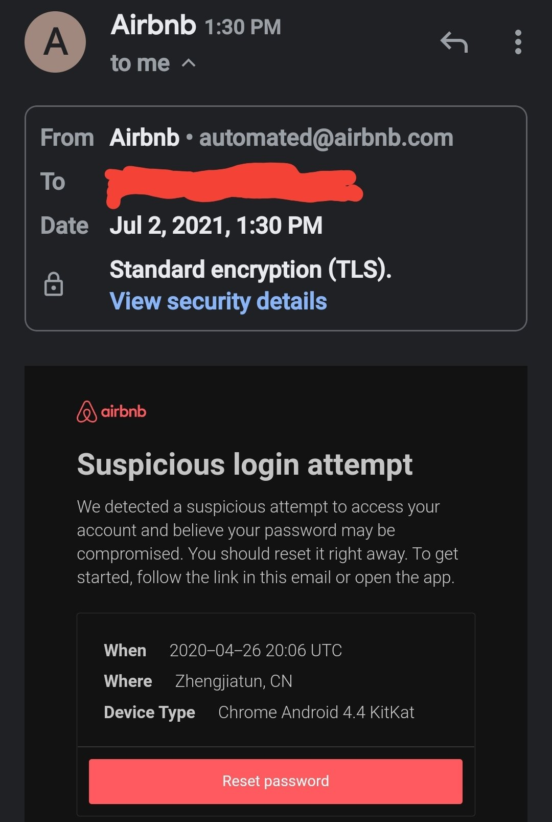 rt-b3ckdotcom-airbnb-airbnbhelp-wow-thank-you-for-letting-me-know-this-so-quickly-%f0%9f%98%95-https-t-co-wynfxwfg8m
