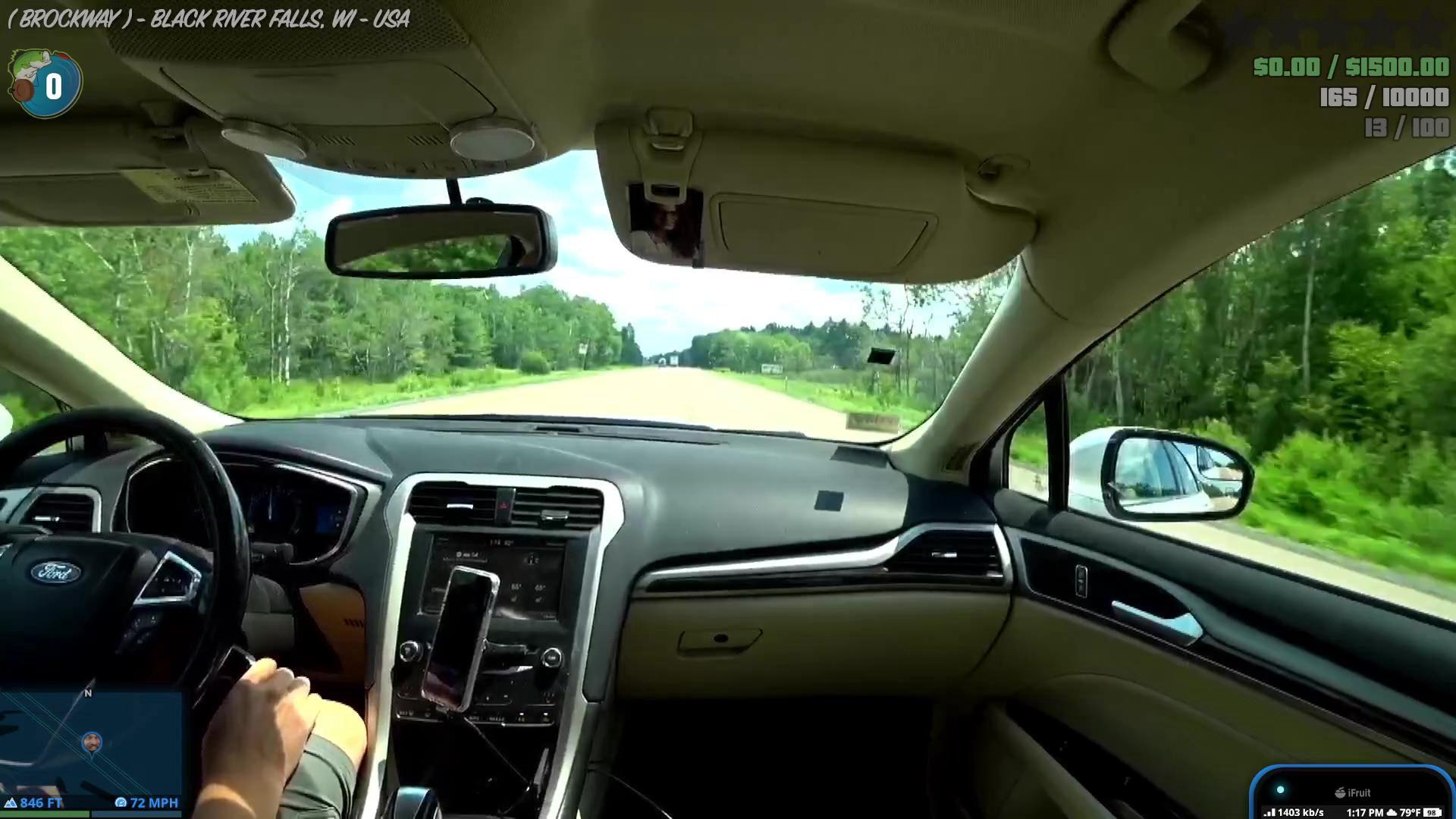 road-trip-to-nowhere-just-chatting-0259-https-t-co-1ru7r76xrl-https-t-co-klblyfjmvy